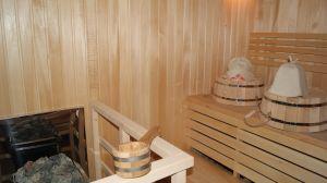 sauna08